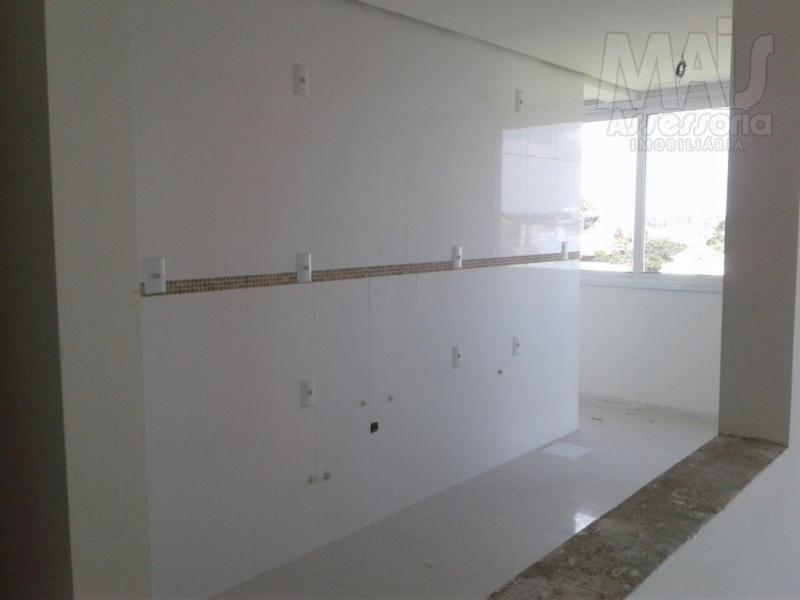 apartamento para venda em canoas, nossa senhora das graças, 2 dormitórios, 1 suíte, 2 banheiros, 1 vaga - jva2503_2-879411