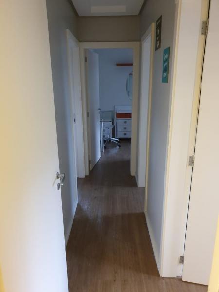 apartamento para venda em canoas, nossa senhora das graças, 3 dormitórios, 1 suíte, 1 banheiro - dva034_2-980759