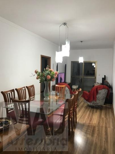 apartamento para venda em canoas, nossa senhora das graças, 3 dormitórios, 1 suíte, 2 banheiros, 1 vaga - rva1478_2-478686