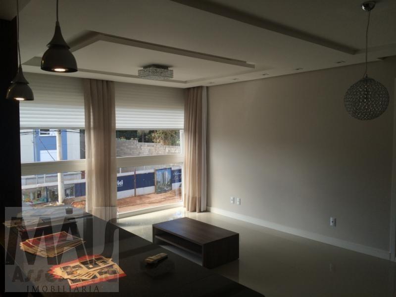 apartamento para venda em canoas, nossa senhora das graças, 3 dormitórios, 3 suítes, 4 banheiros, 2 vagas - cva019_2-501034