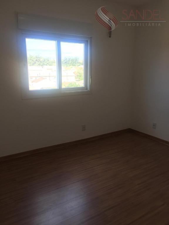 apartamento para venda em canoas rs (lm) - ap0962