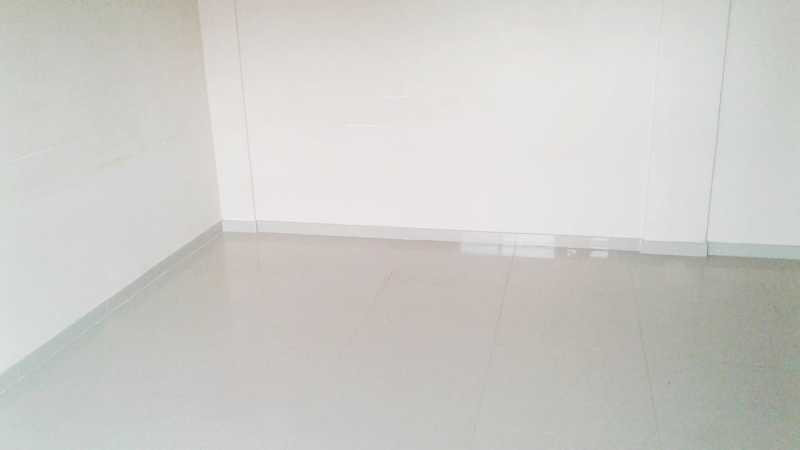 apartamento para venda em cosmorama - pmap20128