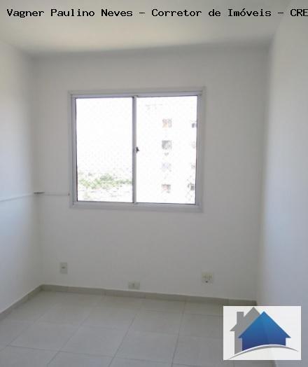 apartamento para venda em duque de caxias, centro, 2 dormitórios, 1 banheiro, 1 vaga - ap-1140_2-731402
