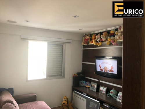 apartamento para venda em engenheiro goulart - sp - ap00559 - 33729765