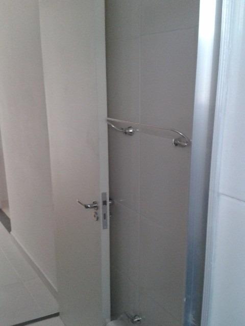 apartamento para venda em ferraz de vasconcelos - ap00142 - 4972070