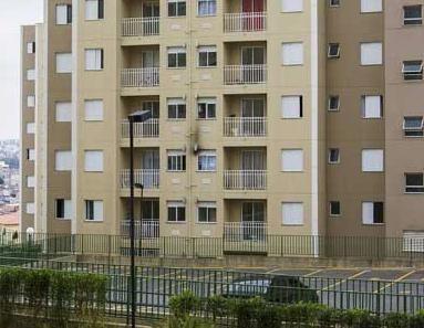 apartamento para venda em ferraz de vasconcelos, jardim sao miguel, 2 dormitórios, 1 banheiro, 1 vaga - 1361_2-776242