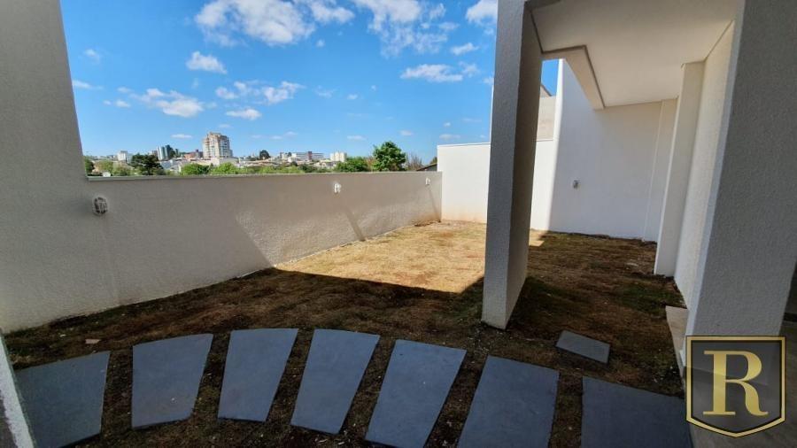 apartamento para venda em guarapuava, batel, 1 dormitório, 1 banheiro, 1 vaga - _2-935684