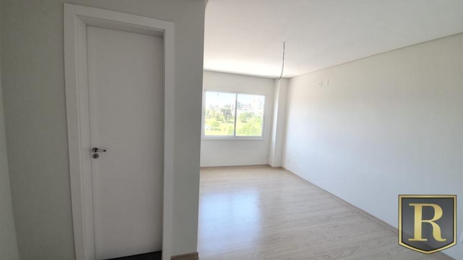 apartamento para venda em guarapuava, batel - _2-853712