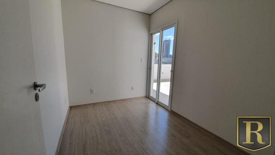 apartamento para venda em guarapuava, batel, 3 dormitórios, 1 suíte, 2 banheiros, 2 vagas - _2-853687