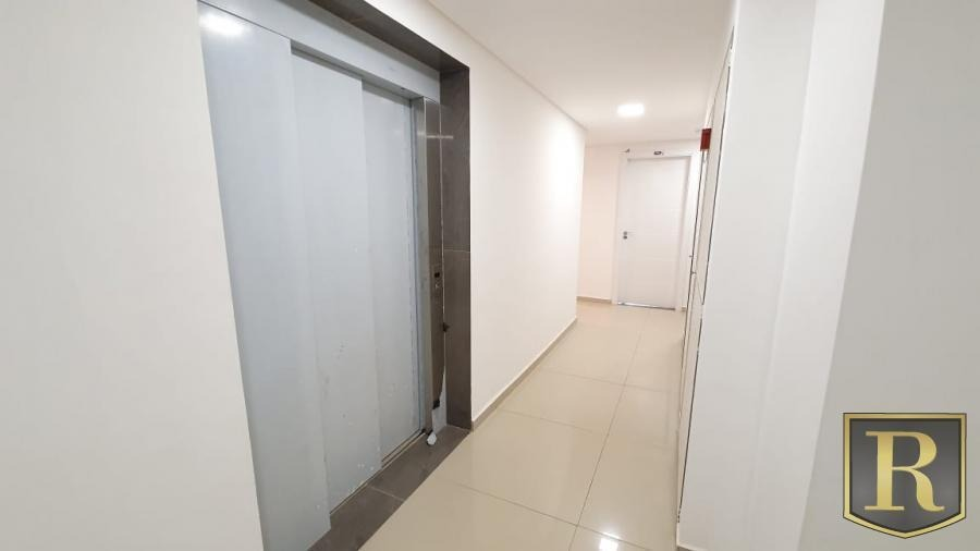 apartamento para venda em guarapuava, centro, 1 dormitório, 1 banheiro, 1 vaga - ap-0003_2-451800