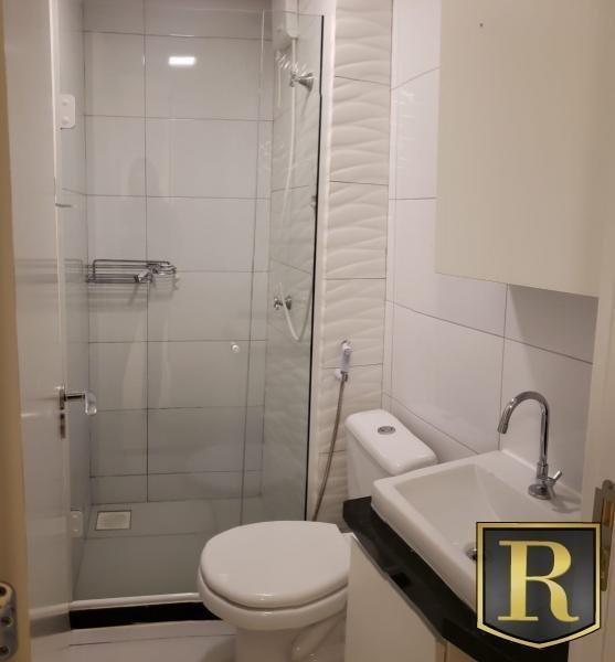 apartamento para venda em guarapuava, centro, 1 dormitório, 1 banheiro - _2-974644
