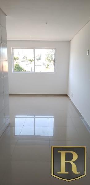 apartamento para venda em guarapuava, centro, 1 dormitório, 1 banheiro - _2-975764