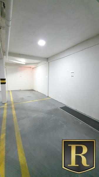apartamento para venda em guarapuava, centro, 1 dormitório, 1 suíte, 2 banheiros, 2 vagas - ap-0030_2-1019445