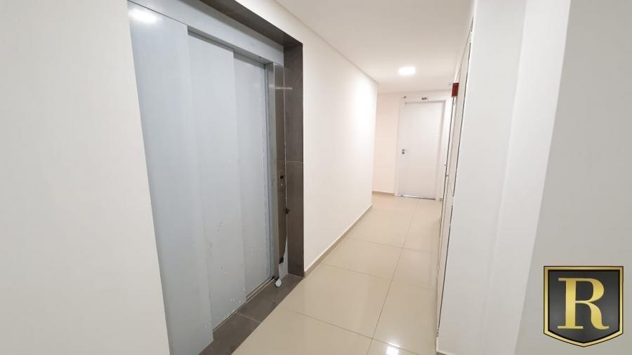 apartamento para venda em guarapuava, centro, 1 suíte, 2 banheiros, 1 vaga - ap-0025_2-883166