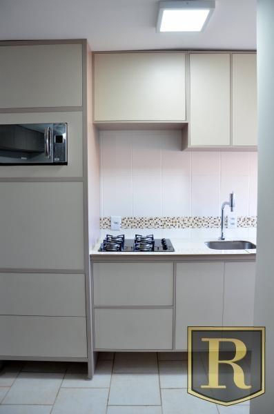 apartamento para venda em guarapuava, centro - _2-544920