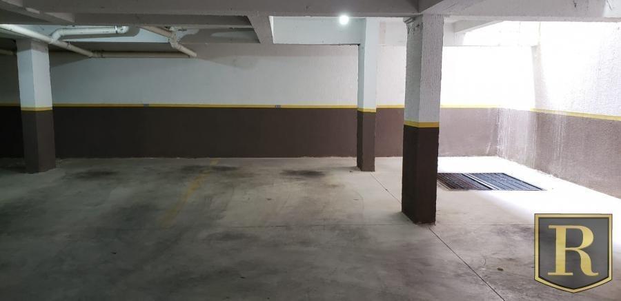 apartamento para venda em guarapuava, centro - _2-910690