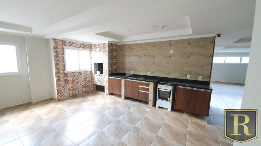 apartamento para venda em guarapuava, centro - _2-978296