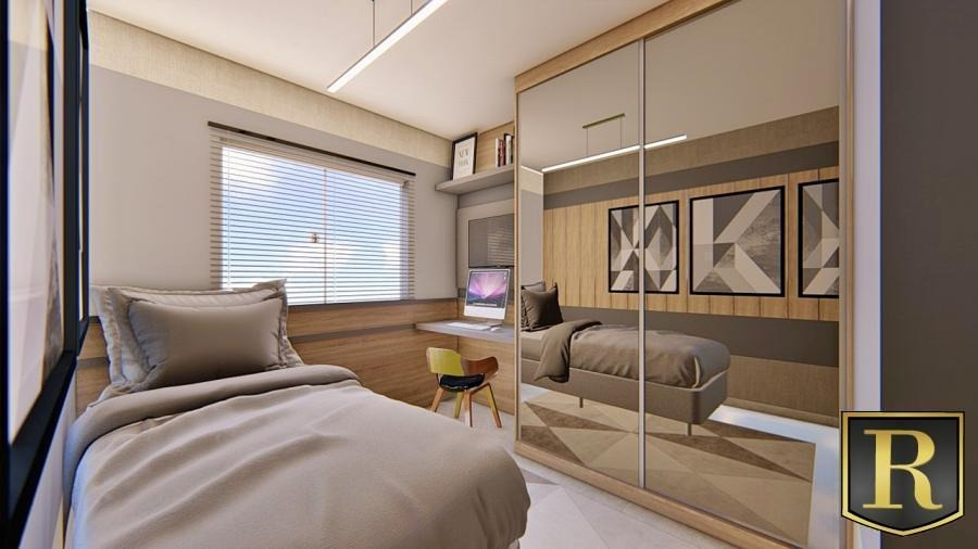 apartamento para venda em guarapuava, centro, 2 dormitórios, 1 banheiro, 1 vaga - ap-0029_2-979634