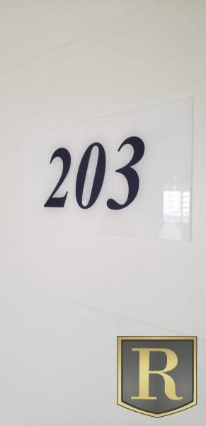 apartamento para venda em guarapuava, centro, 2 dormitórios, 1 suíte, 1 vaga - ap-0043_2-873687