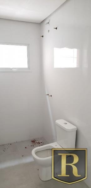 apartamento para venda em guarapuava, centro, 2 dormitórios, 1 suíte, 1 vaga - ap-0050_2-873694
