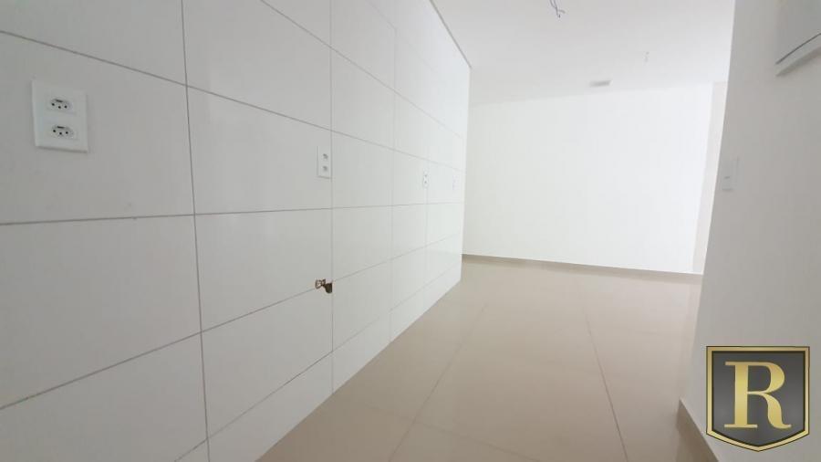 apartamento para venda em guarapuava, centro, 2 dormitórios, 1 suíte, 2 banheiros, 1 vaga - _2-975781