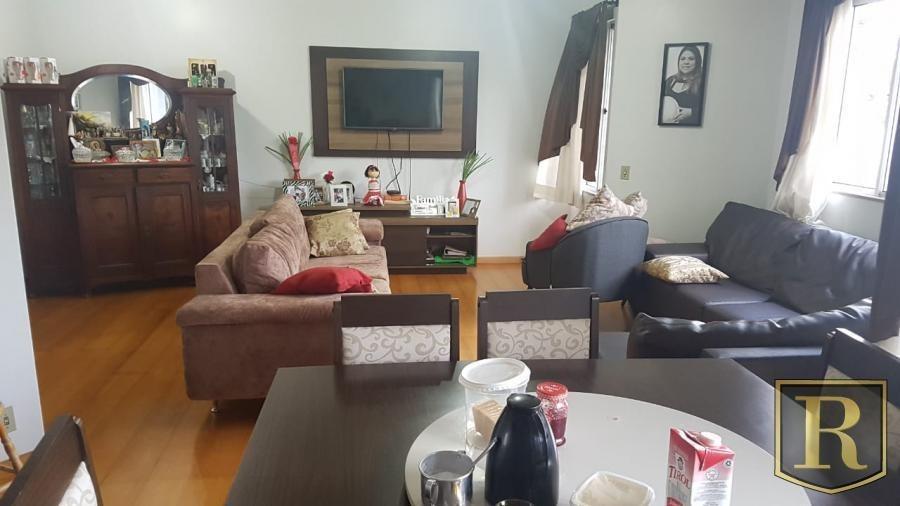 apartamento para venda em guarapuava, centro, 3 dormitórios, 1 suíte, 2 banheiros, 1 vaga - _2-801659