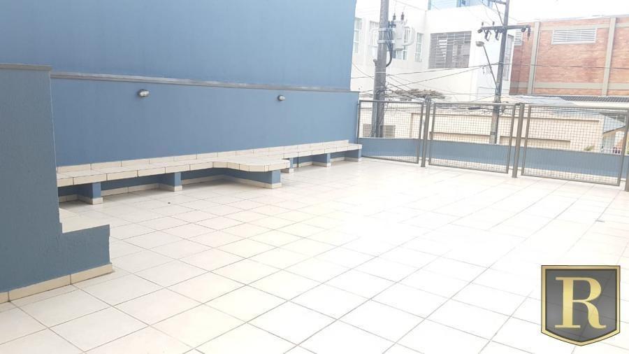 apartamento para venda em guarapuava, centro, 3 dormitórios, 1 suíte, 2 banheiros, 1 vaga - ap-0039_2-801659