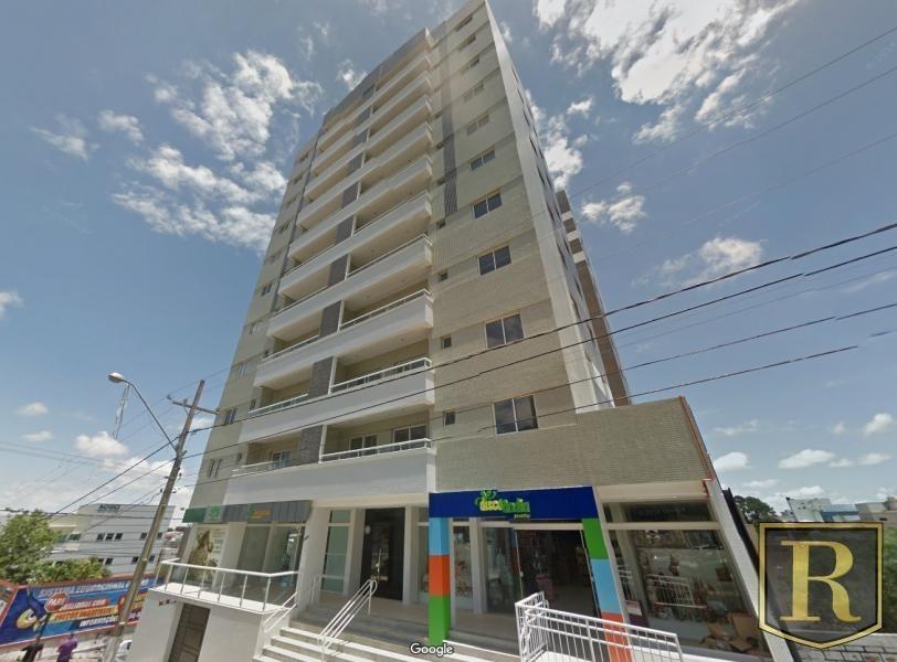 apartamento para venda em guarapuava, centro, 3 dormitórios, 1 suíte, 2 banheiros, 1 vaga - ap-0047_2-801061