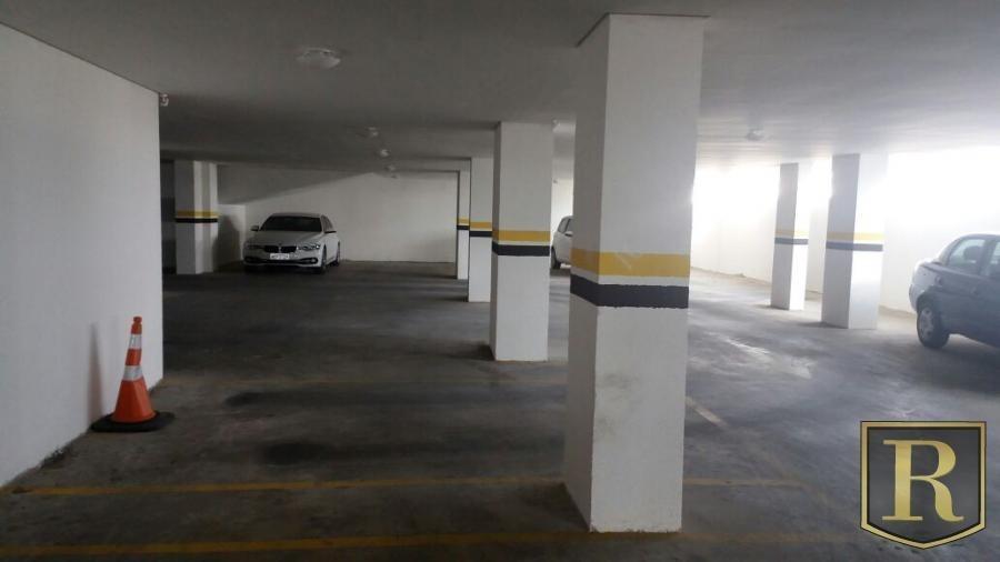 apartamento para venda em guarapuava, centro, 3 dormitórios, 1 suíte, 2 banheiros, 2 vagas - _2-801085