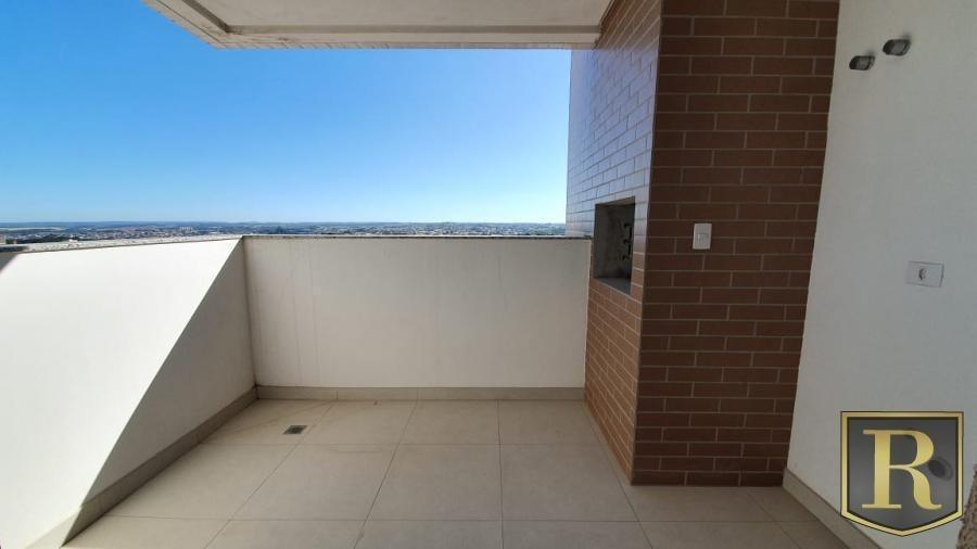 apartamento para venda em guarapuava, centro, 3 dormitórios, 1 suíte, 2 banheiros, 2 vagas - ap-0062_2-807208