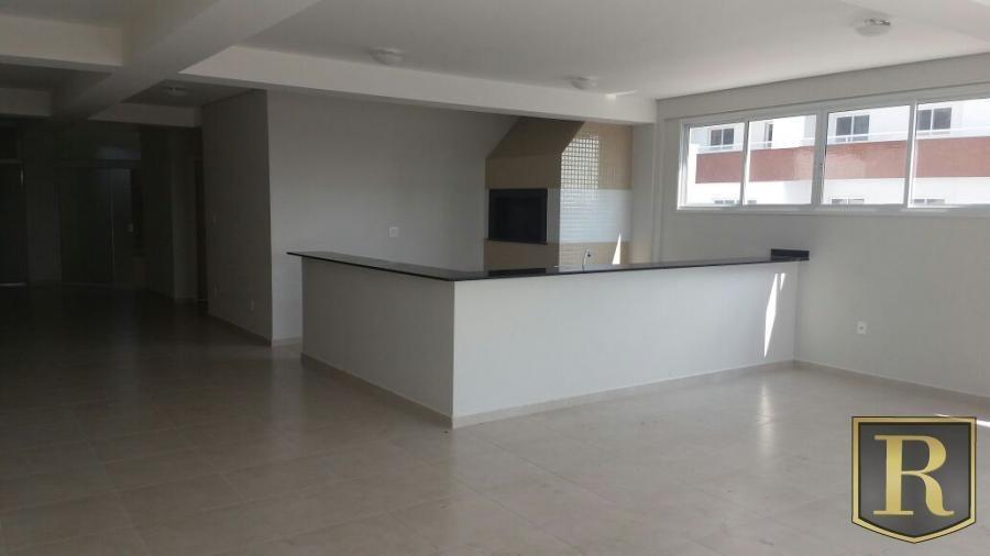 apartamento para venda em guarapuava, centro, 3 dormitórios, 1 suíte, 2 banheiros, 2 vagas - ap-0067_2-801095