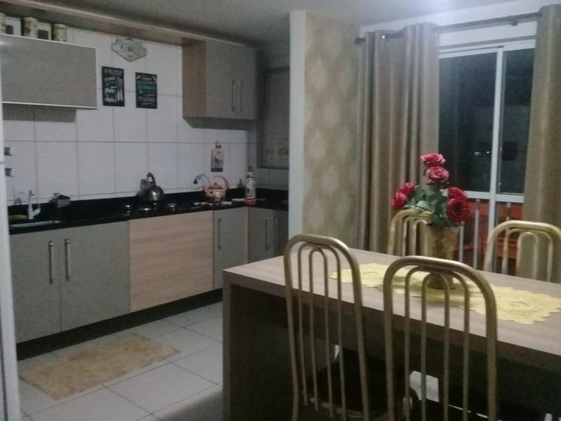 apartamento para venda em guarapuava, centro, 4 dormitórios, 1 suíte, 3 banheiros, 1 vaga - ap-0053_2-784550