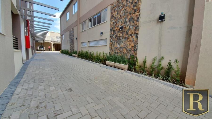 apartamento para venda em guarapuava, centro, 4 dormitórios, 1 suíte, 3 banheiros, 2 vagas - ap-0064_2-1035389