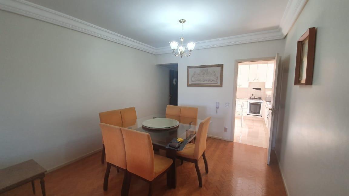 apartamento para venda em guarapuava, centro, 4 dormitórios, 2 suítes, 4 banheiros, 2 vagas - _2-1027758