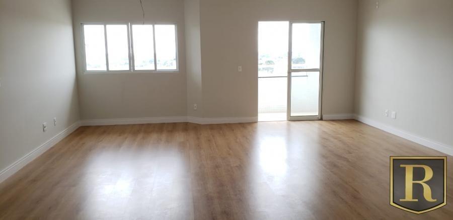 apartamento para venda em guarapuava, centro - 873666