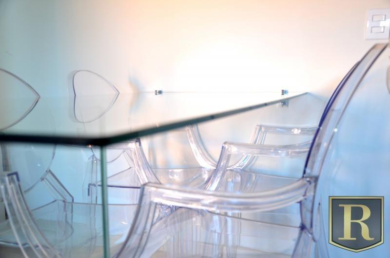 apartamento para venda em guarapuava, centro - ap-0015_2-544920