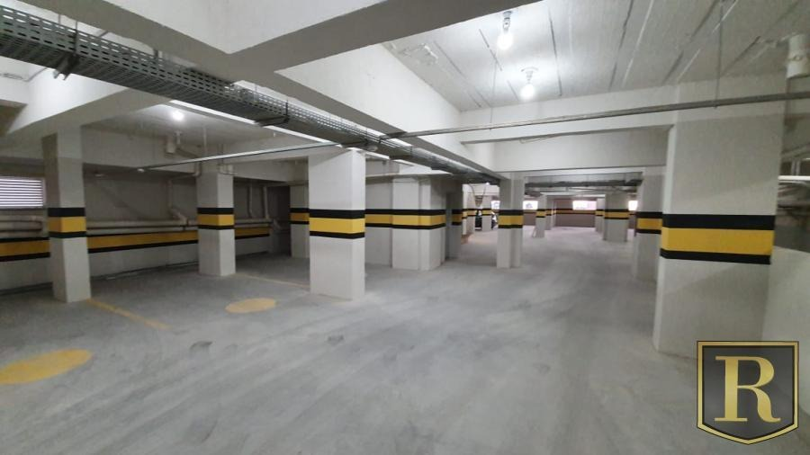 apartamento para venda em guarapuava, centro - ap-0027_2-978296