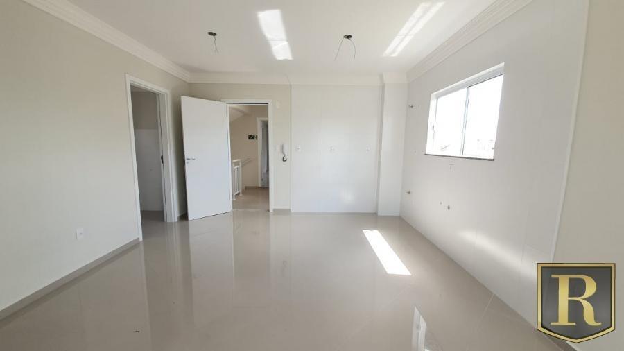 apartamento para venda em guarapuava, santa cruz, 2 dormitórios, 1 banheiro, 1 vaga - _2-956510