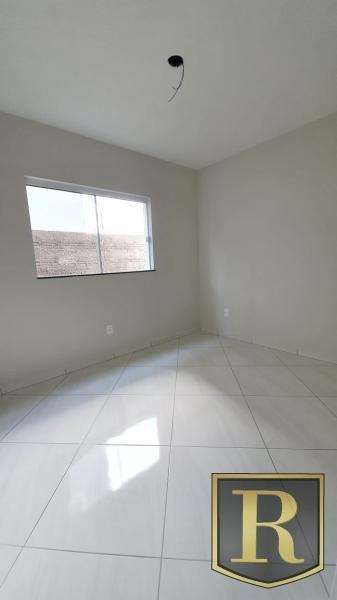 apartamento para venda em guarapuava, santa cruz, 2 dormitórios, 1 banheiro, 1 vaga - _2-956600