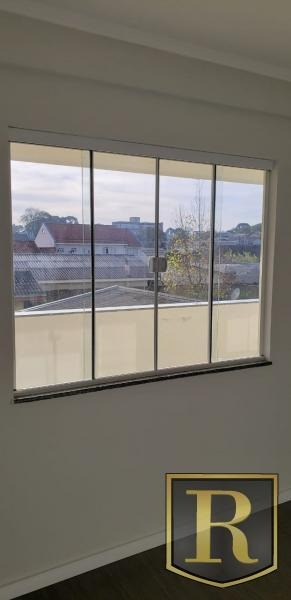 apartamento para venda em guarapuava, santa cruz, 2 dormitórios, 1 vaga - _2-910921