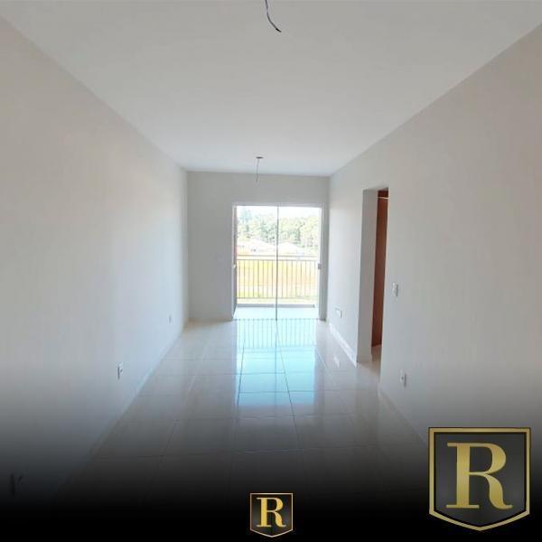 apartamento para venda em guarapuava, são cristovão, 2 dormitórios, 1 banheiro, 1 vaga - ap-0013_2-1023893
