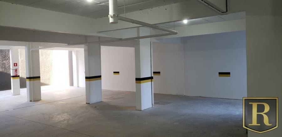 apartamento para venda em guarapuava, trianon, 2 dormitórios, 1 suíte, 2 banheiros, 1 vaga - _2-801019