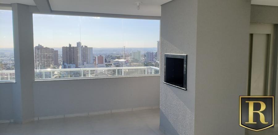 apartamento para venda em guarapuava, trianon, 2 dormitórios, 1 suíte, 2 banheiros, 1 vaga - ap-0046_2-1010128