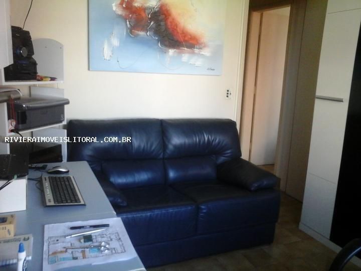 apartamento para venda em guarujá, enseada, 2 dormitórios, 2 banheiros, 1 vaga - 3-290615_2-103558