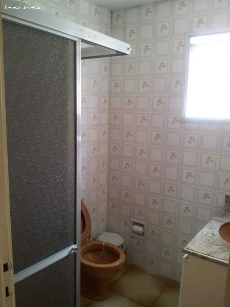 apartamento para venda em guarujá, enseada, 3 dormitórios, 2 banheiros, 1 vaga - francoleo_2-848232