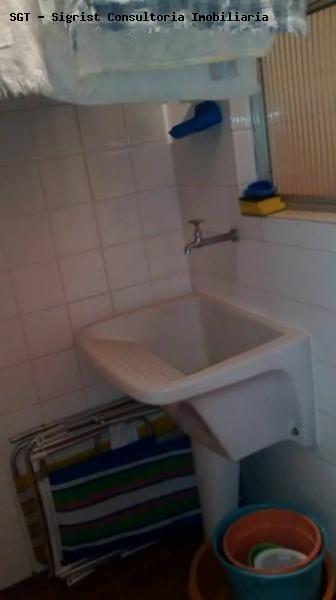 apartamento para venda em guarujá, jardim vitória, 1 dormitório, 1 banheiro, 1 vaga - 330_2-578332