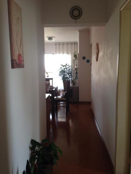apartamento para venda em guarulhos, gopoúva, 2 dormitórios, 1 banheiro, 1 vaga - ap0890