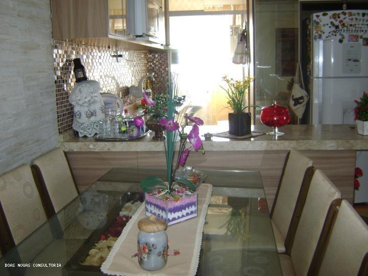 apartamento para venda em guarulhos, jardim flor da montanha, 2 dormitórios, 1 suíte, 2 banheiros, 1 vaga - 000374_1-596996