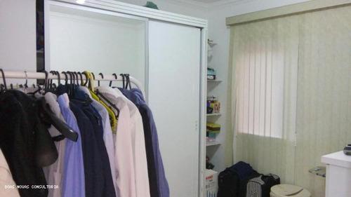 apartamento para venda em guarulhos, jardim valeria, 3 dormitórios, 1 suíte, 1 banheiro, 1 vaga - 000571