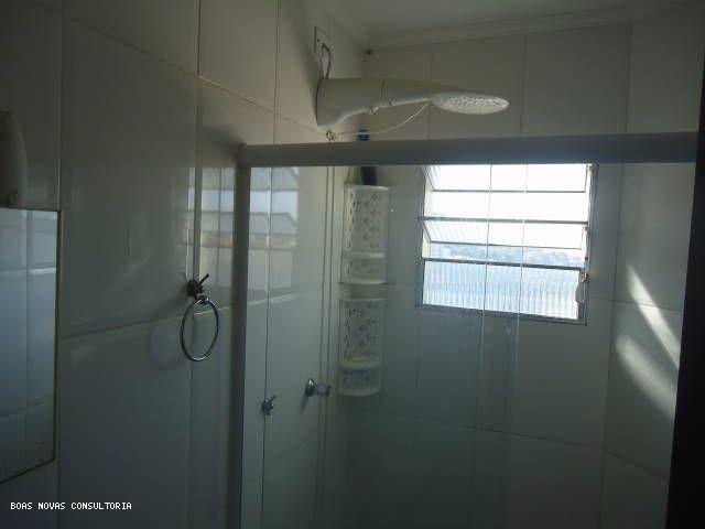 apartamento para venda em guarulhos, picanço, 1 dormitório, 1 banheiro, 1 vaga - 000510_1-719702